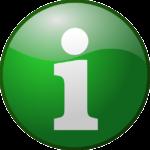 kappsäge test info grün